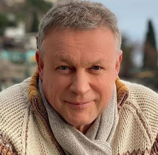 Сергей Жигунов: «Прекрасная няня» сильно повлияла на мою профессиональную судьбу»