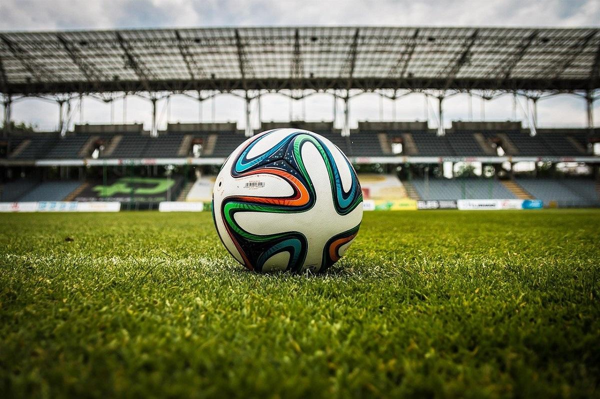 Полицейские сорвали матч Аргентины и Бразилии