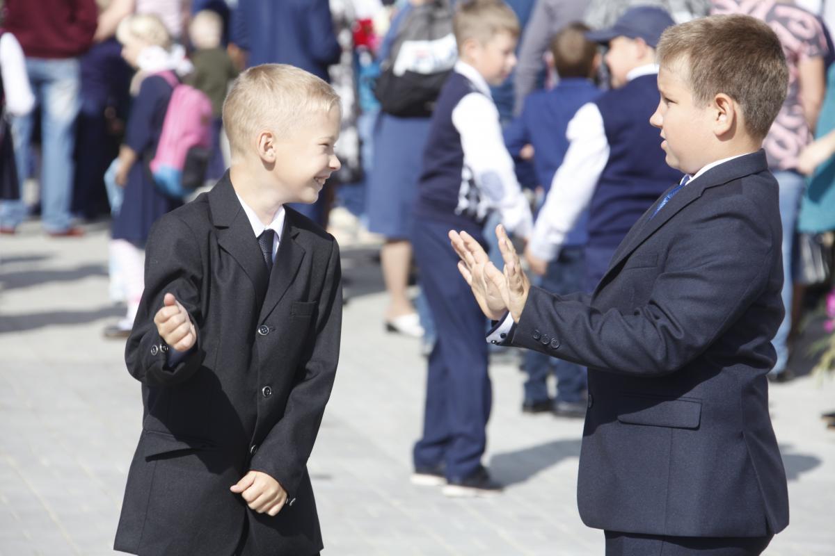 Правда или ложь: второй иностранный язык в школах отменят?