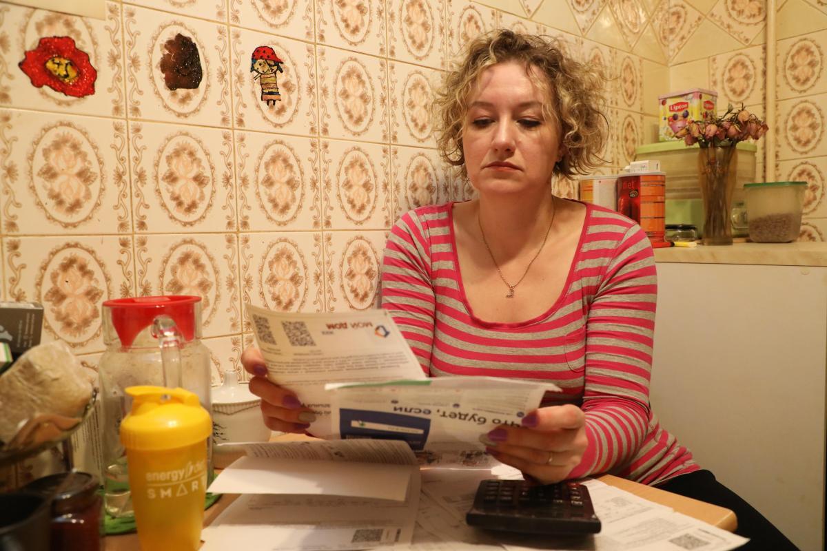 Благодаря ГЖИ сормовичам вернули засодержание жилья более 100 тысяч рублей