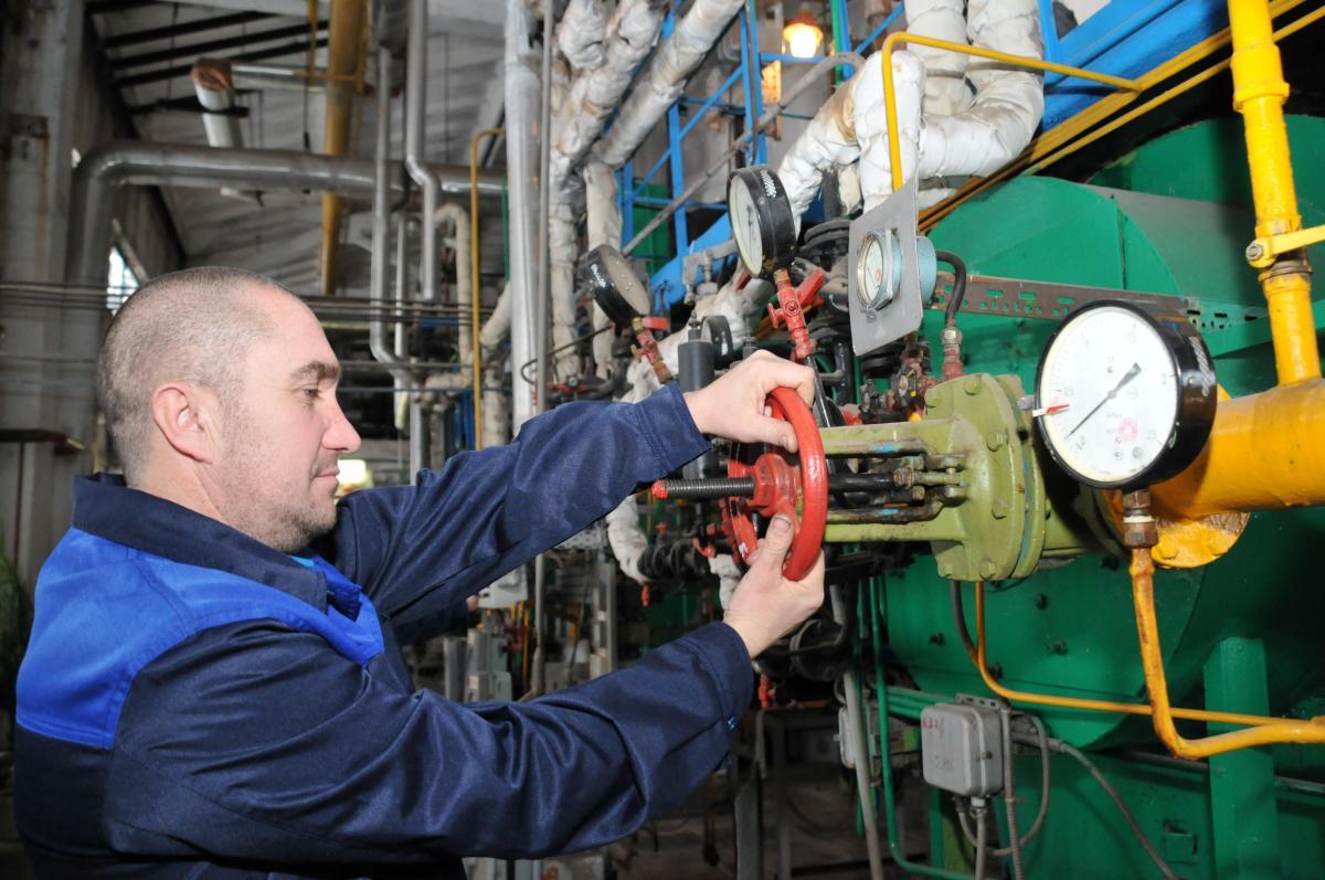 Электроэнергию и горячую воду отключат в 3 домах Нижнего Новгорода 8 сентября