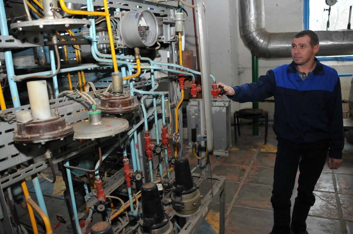 В семи домах Нижнего Новгорода временно отключат электроэнергию и горячую воду 9 сентября