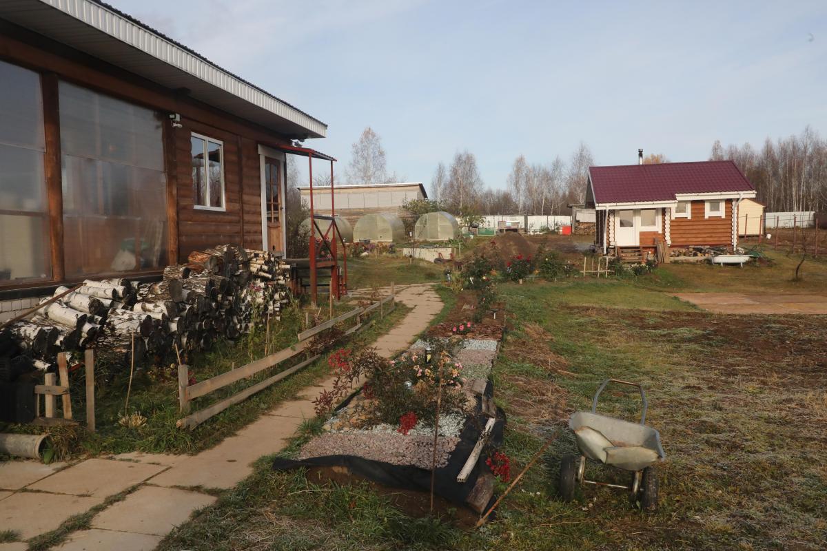 Дача в копеечку: выясняем, все ли садоводы должны платить членские взносы