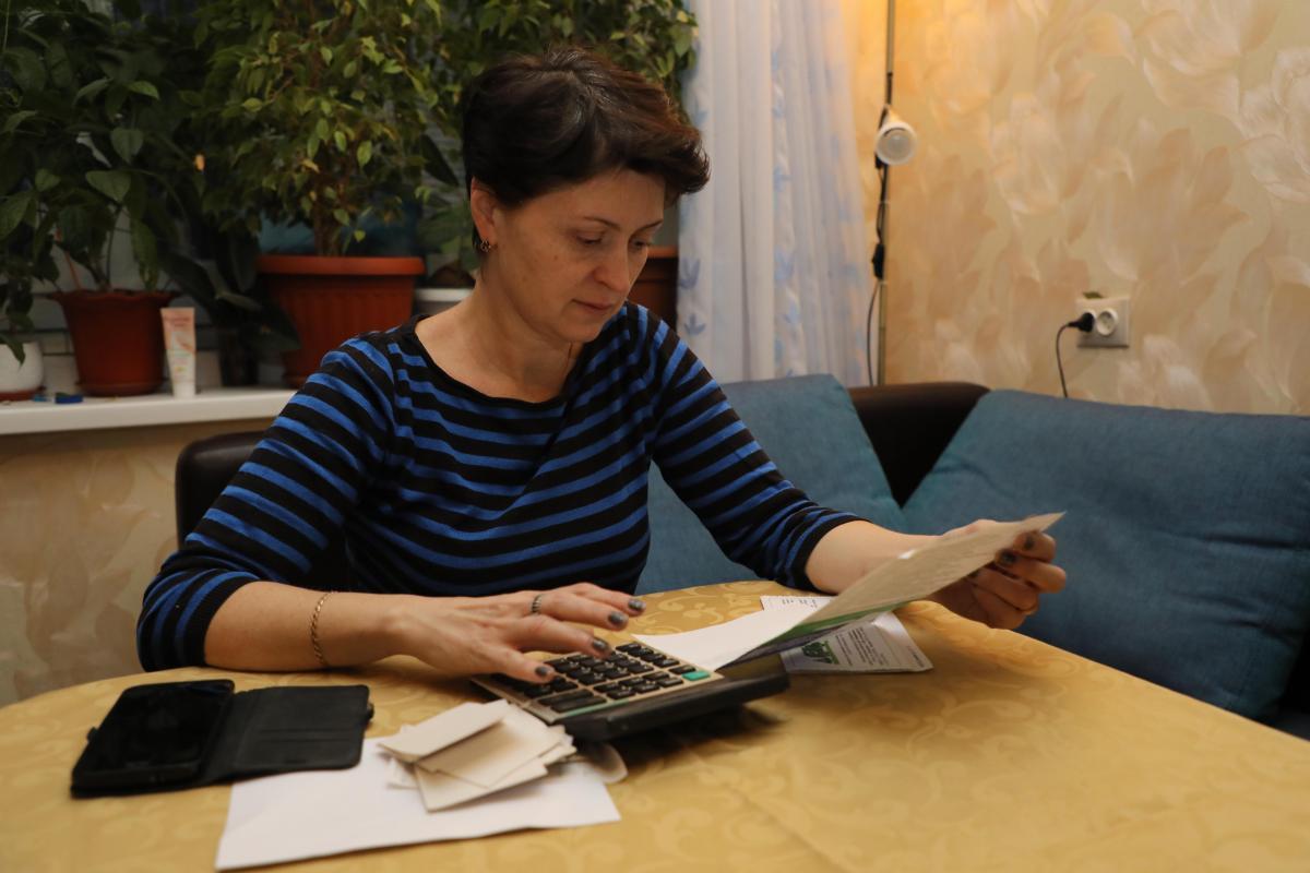 Нижегородцам сначала года вернули благодаря вмешательству ГЖИ более 10 млн рублей переплаты заЖКУ