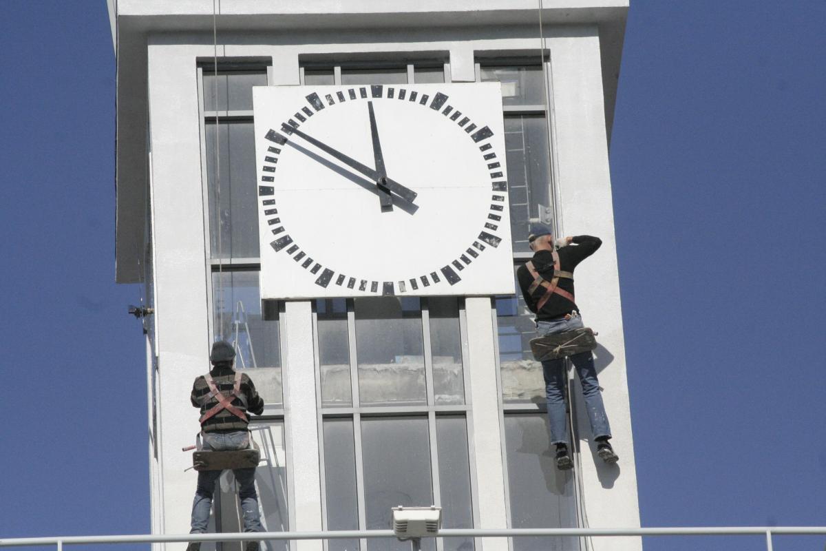 Правда или ложь: в Нижегородской области вернут летнее время?