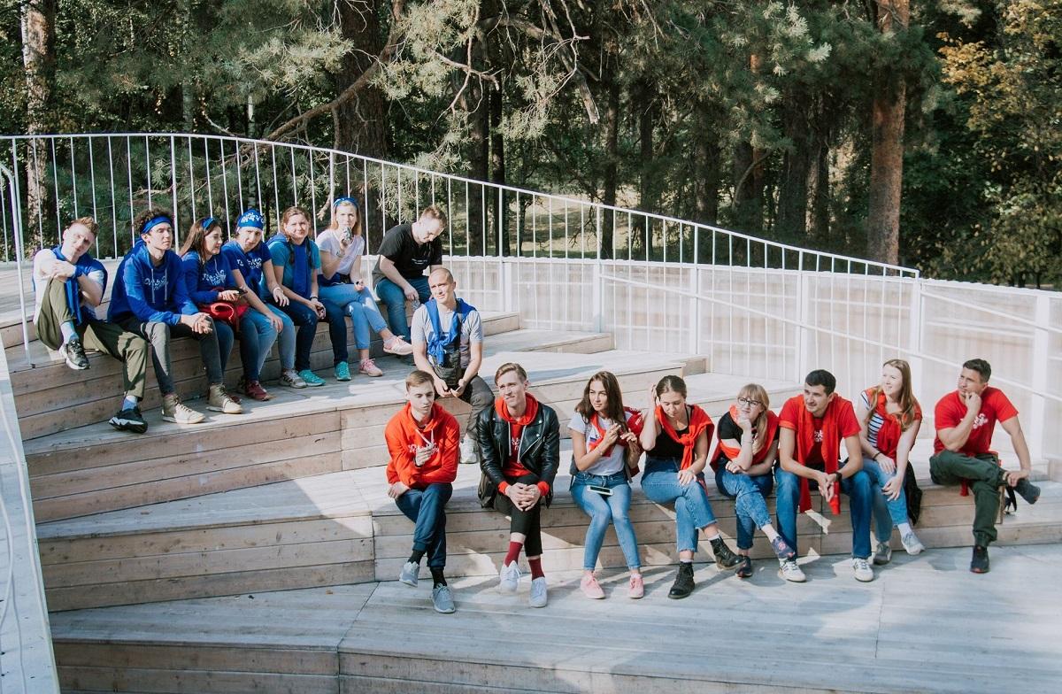 Проект «Только Посмотри #Нижний800» стал победителем конкурса «Моя страна – моя Россия»