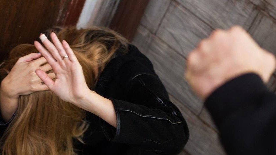 Пьяный нижегородец до смерти забил свою сожительницу