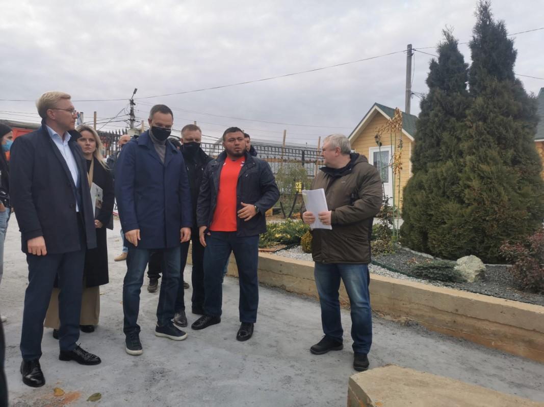 Перспектива и выгода покупки турецкой недвижимости на стадии строительства
