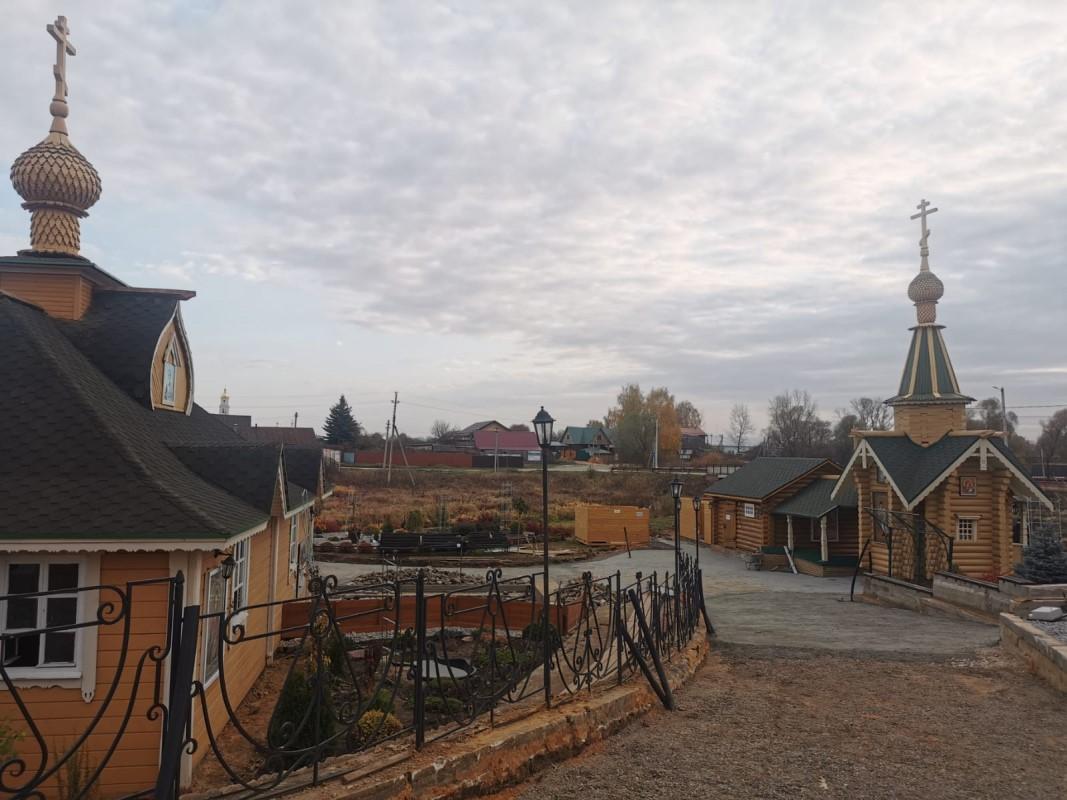 Задать темп, придать импульс: Дзержинск назвали одной из опорных баз паралимпийского спорта в России