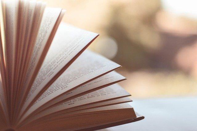 Cтали известны победители Всероссийской литературной премии «Болдинская осень»