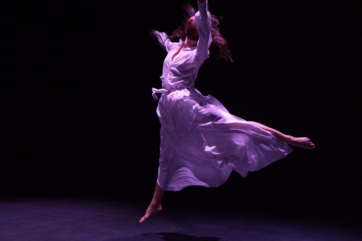 Нижегородцы смогут увидеть 14 спектаклей от независимых театров в рамках гастрольного проекта «Поехали!»