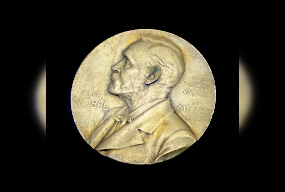 Объявлены лауреаты Нобелевской премии по биологии и физиологии