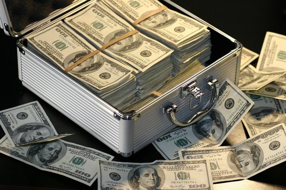 Капитализм – это коррупция: опубликовано досье об офшорных сделках самых влиятельных людей мира
