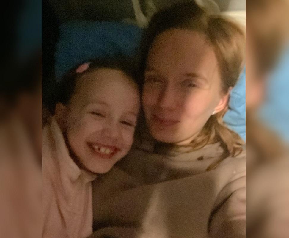 «Увидев меня, муж выхватил баллончик»: нижегородка рассказала, как смогла вернуть дочь спустя полгода