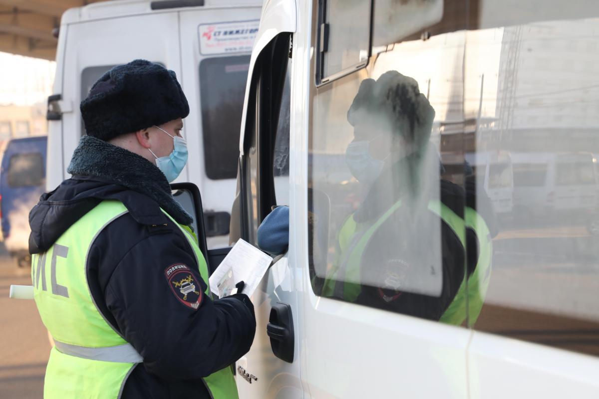 Глеб Никитин: «Правительство Нижегородской области поддерживает ужесточение наказания запьянство зарулем»