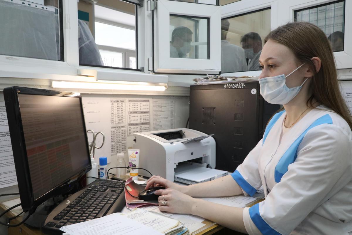 Нижегородская область разрабатывает методологию повышения качества соцуслуг