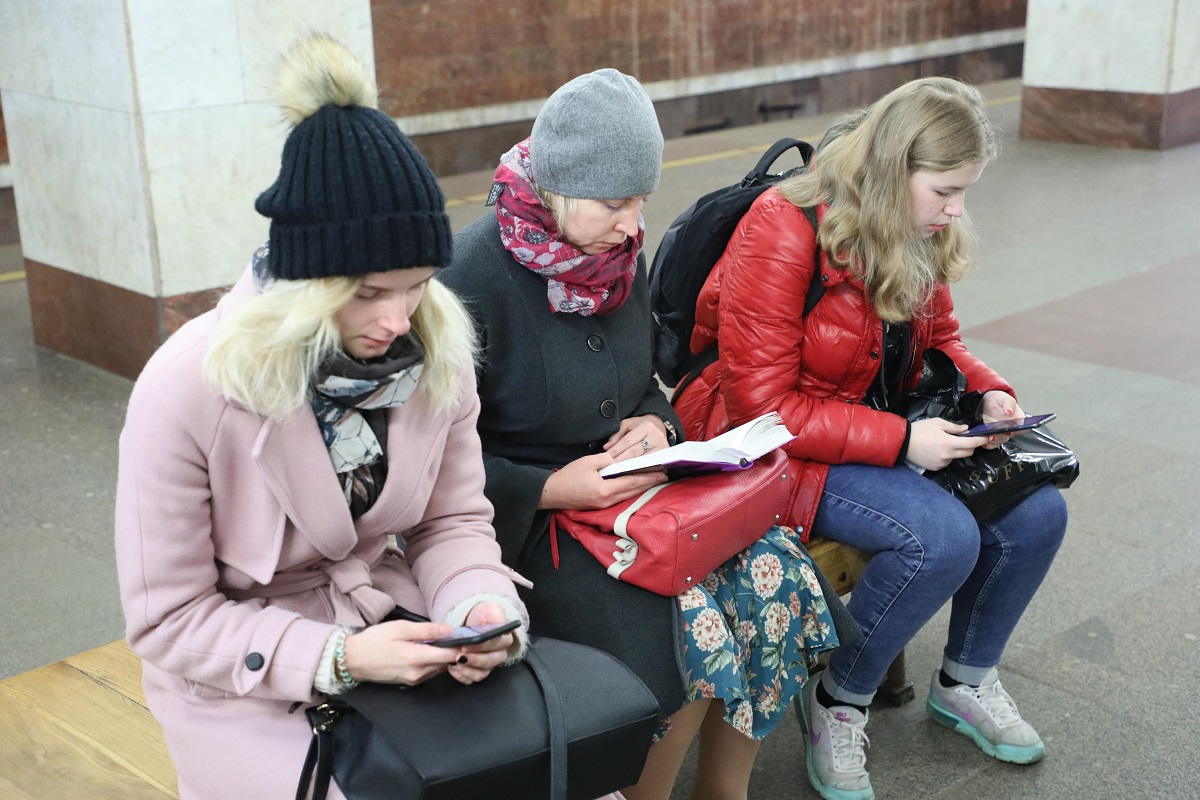 Цифровой апокалипсис: обойдётся ли современный мир без социальных сетей?