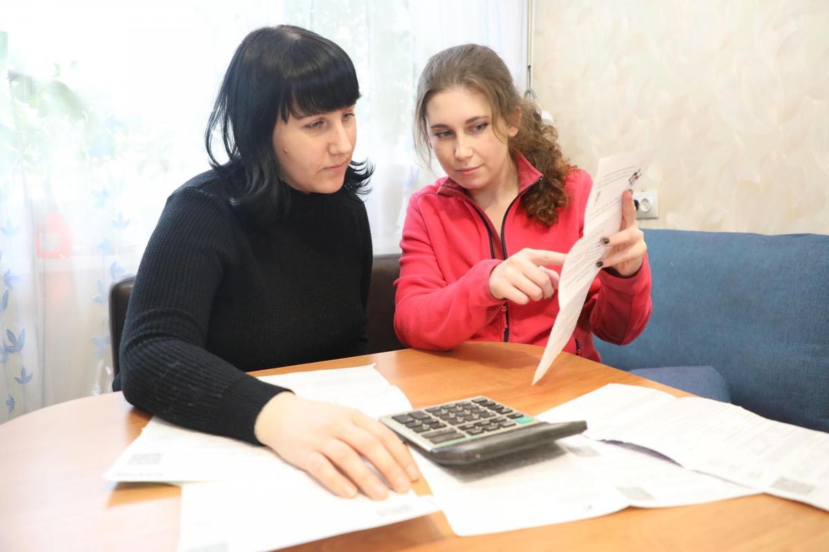 Нижегородская Госжилинспекция обязала ТСЖ сделать перерасчет ошибочно начисленных платежей
