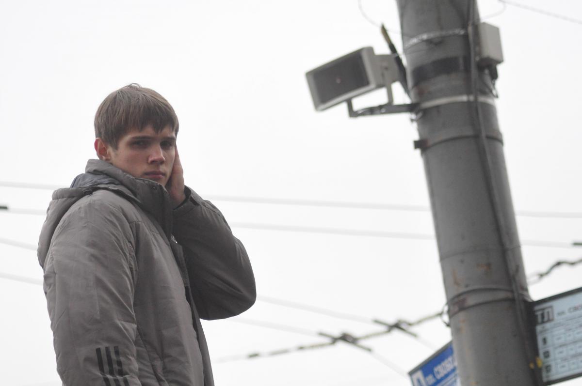 Систему оповещения населения проверят в Нижегородской области 6 октября