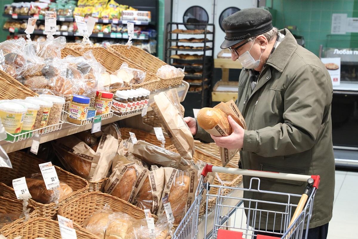 Квартирная лихорадка: цены растут, спрос падает